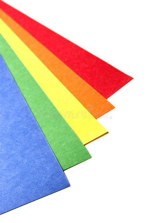 colored craft paper colored craft paper photo album colour craft paper