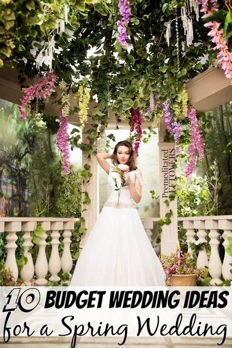 backyard wedding decoration ideas on a budget 83 wedding on a budget ideas essential guide to a