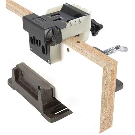 woodworking dowel jig haron auto dowel dowel jigs carbatec