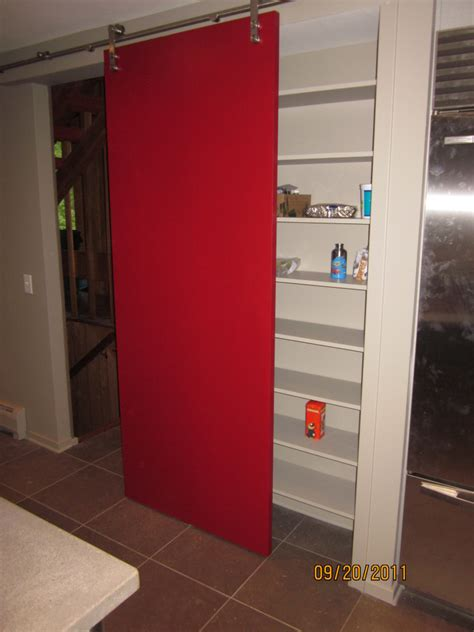 sliding door barn style barn style door sliding glass door general contractor