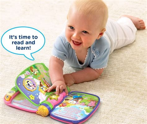 7 month gifts best toys for 7 month olds babies educational gifts