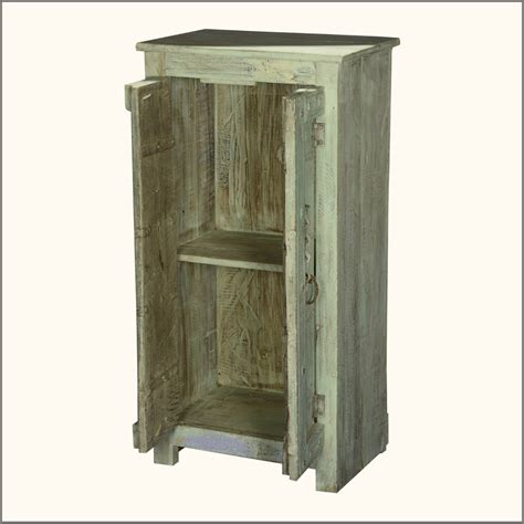 small storage cabinets with doors small storage cabinet with doors manicinthecity