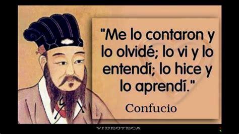 quien era confucio videoteca confucio youtube