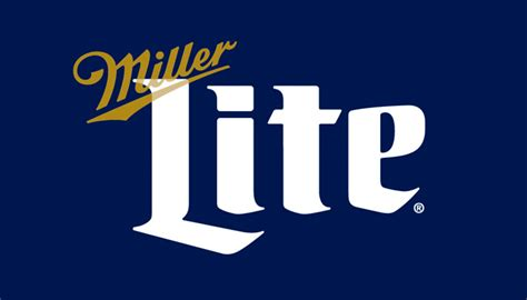 miller lite string lights miller lite lights 28 images miller lite coasters bar