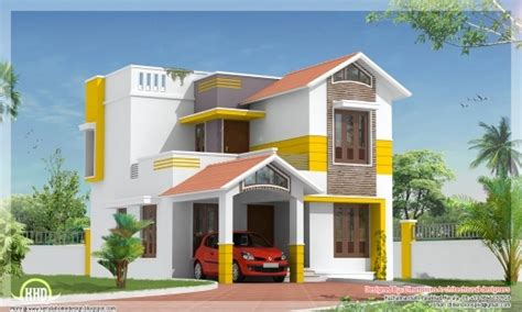 best house designs 1000 square best house plans indian style in 1000 sq ft home designs