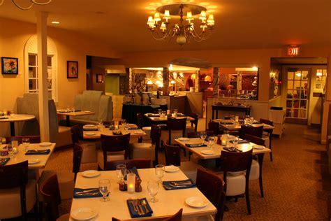 the maine dining room 100 the maine dining room freeport me farm 2 table