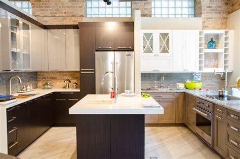 studio 41 kitchen cabinets studio 41 dornbracht go beyond kitchens and baths