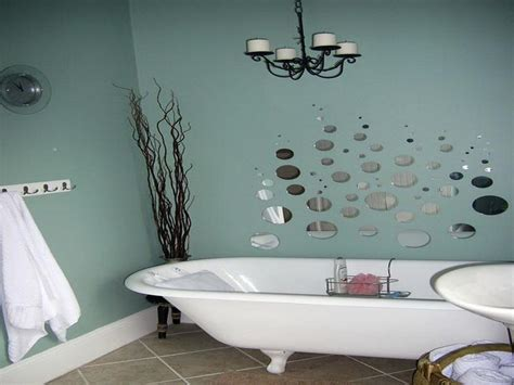 bathroom decorating ideas cheap cheap decorating ideas for bathrooms