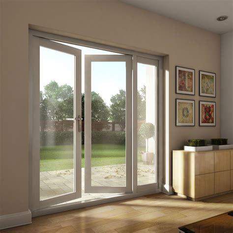 patio doors with screen patio doors with screens style prefab homes charm patio doors with screens