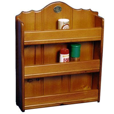 spice rack woodworking plans 26 model spice rack woodworking plans egorlin