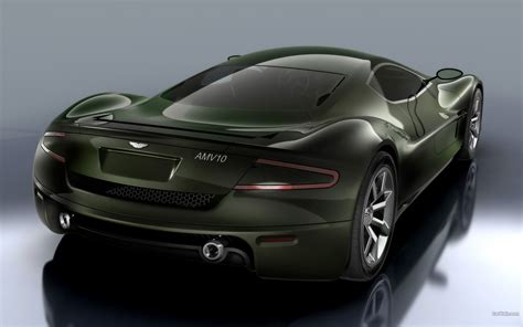 Car Wallpapers Collection Zip by Wallpapers Aston Martin Car Collection 98 Wallpapers