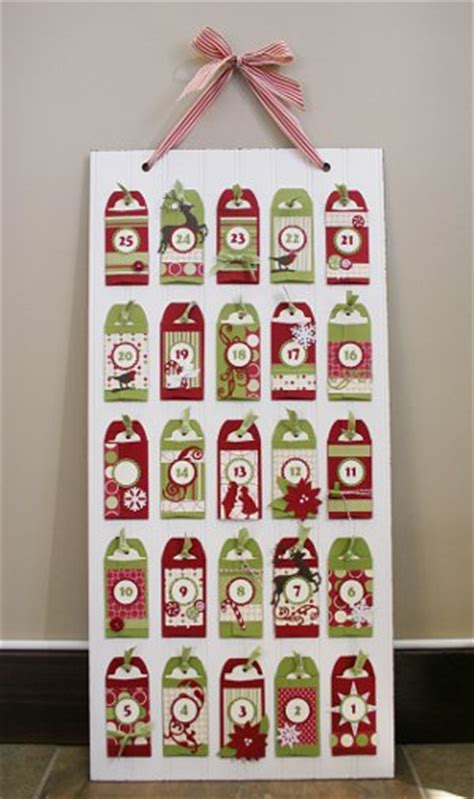 advent calendar craft for in the pocket advent calendar allfreeholidaycrafts