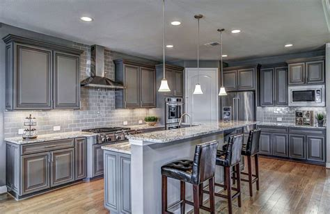 gray and white kitchen cabinets 30 gray and white kitchen ideas designing idea