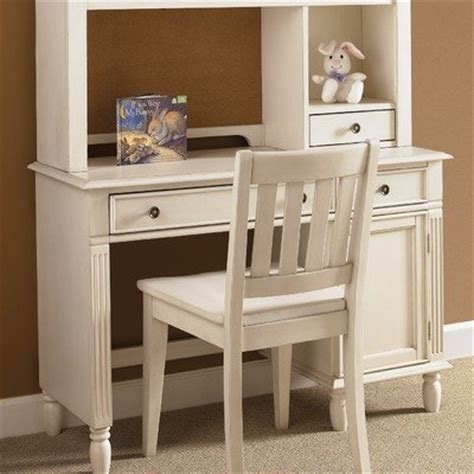 white desk for bedroom daydreams youth bedroom student desk chair in