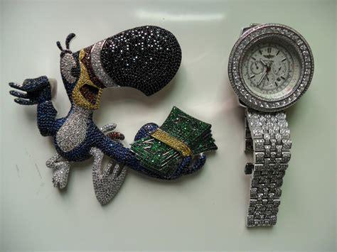 custom jewelry lorenzo company custom jewelry and timepieces