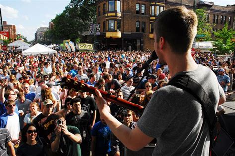 finding the best live music summer concert series finding the best live music