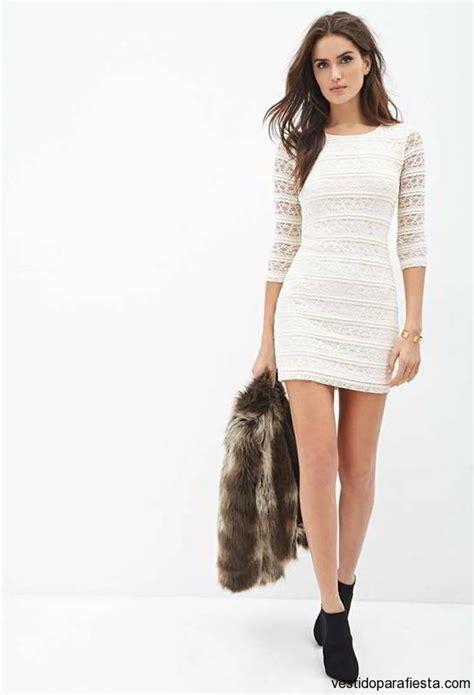 vestidos encaje cortos para fiesta vestidos cortos de encaje para fiesta moda invierno 2014