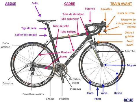 anatomie du v 233 lo de route and go