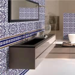 id 233 es d 233 co salle de bains de style marocain