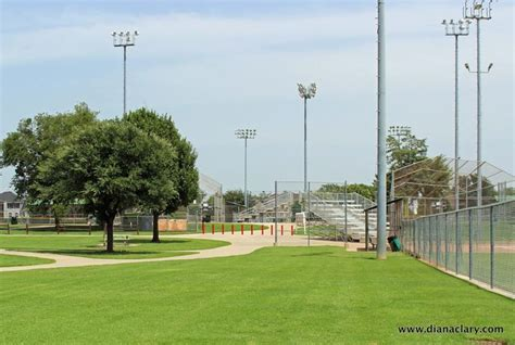 Parks Ford by 17 Best Images About Ford Park Allen Tx On