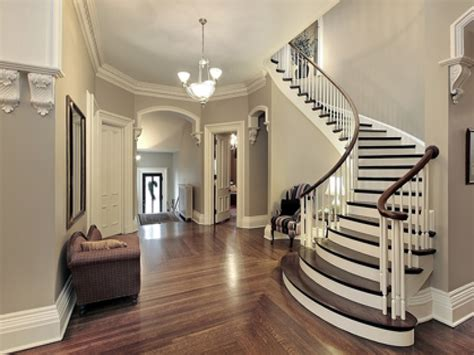 painting exterior wood trim most popular interior paint