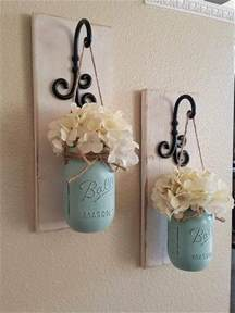 craft ideas to decorate home best 25 wall decorations ideas on diy wall