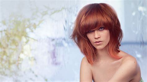 the light professionals color touch wella wella professionals