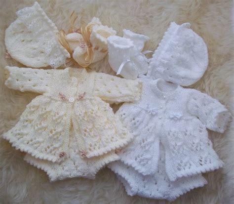 designer knitting patterns tipeetoes designer baby knitting patterns