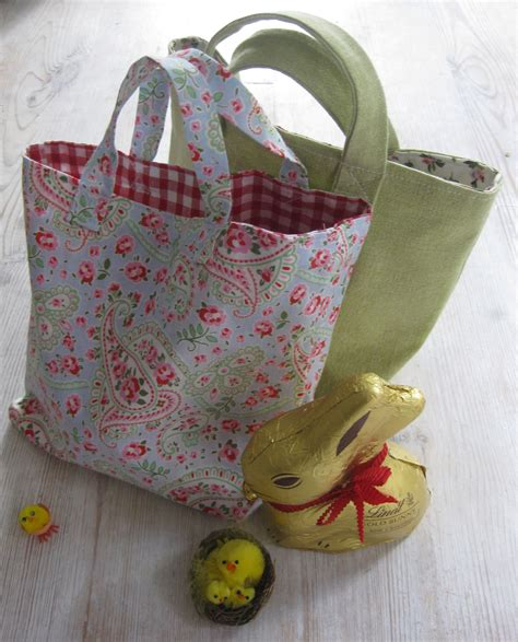how to make bag how to make a bag elegance on a shoestring
