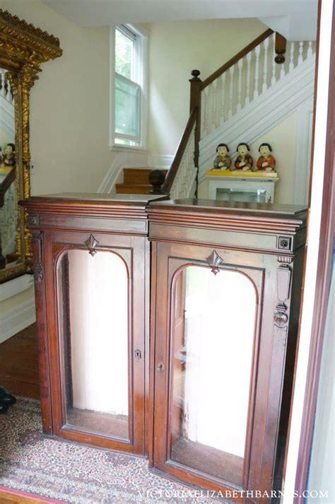 repurposed kitchen cabinets diy repurposed kitchen cabinets