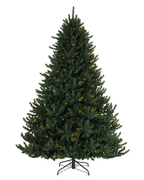walmart trees artificial walmart tree massachusetts best template
