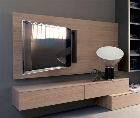 Desk Designs fimar italian furniture adjustable tv racks tv stand