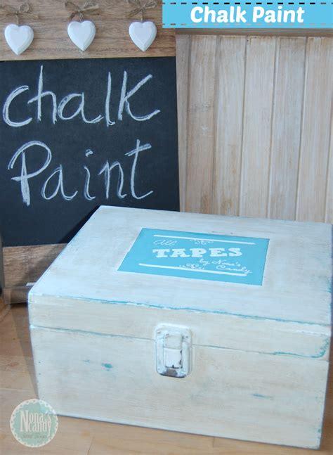 chalkboard paint que es nona s taller de pintura chalk paint y c 211 mo