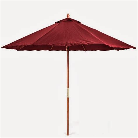patio umbrellas parts lawn umbrella replacement parts images