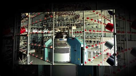 knitting machines for sale used circular knitting machines for sale