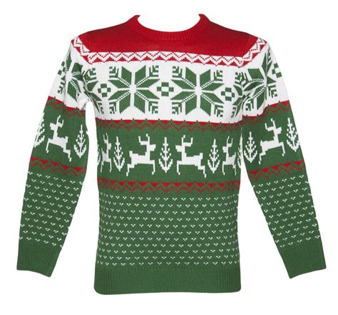 jumpers uk unisex green and knitted jumper