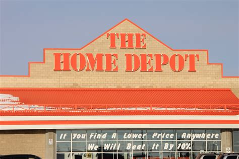 at home depot gallery of home depot at northpointe in the country