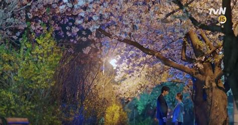 the water god official trailer for new drama of the water god
