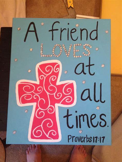 best friend crafts for 25 best ideas about best friend crafts on