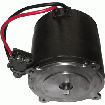 Carbuni Motor Electric by Motor Electric Pompa Servodirectie Clio Calan Medes
