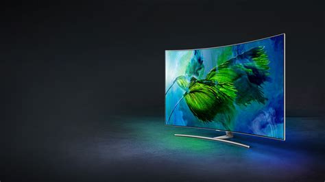 Lg Home Theater With Bluetooth by 2017 Samsung Tv Models