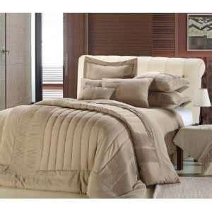rosette comforter set 13 comforter set king bed in a bag blue
