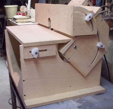 woodworking forums vertical horizontal router table build woodworking