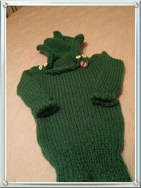 addi knitting loom 99 best addi express knitting machine images on