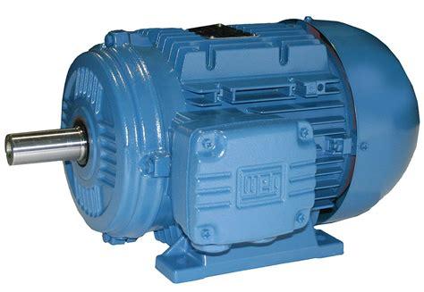 Weg Electric Motors by 00158et3wal90l Weg Electric Motors Aa2cpy