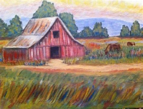 folk acrylic paint barn wood 23 best tree images on