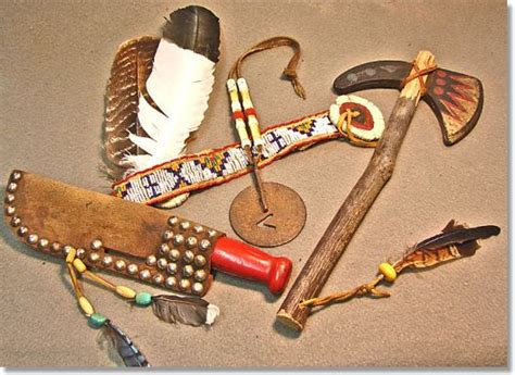 american indian crafts for 17 best images about seminole indians school project on