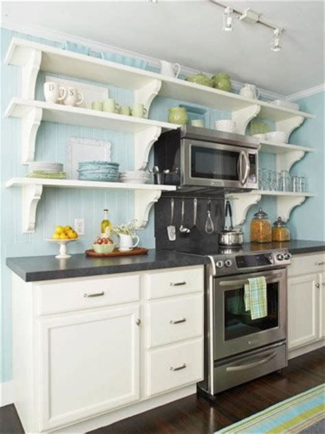 small kitchen decorating ideas photos best decorating ideas small kitchen decorating ideas