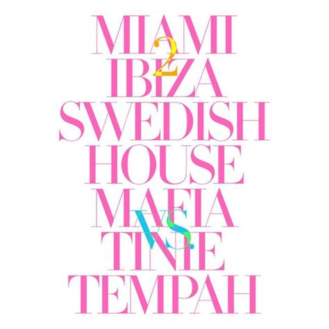 swedish house mafia ft tinie tempah miami 2 ibiza swedish house mafia t 233 l 233 charger et