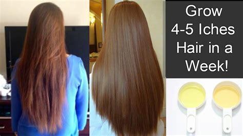 how to hair stop hair fall grow hair faster hair treatment by